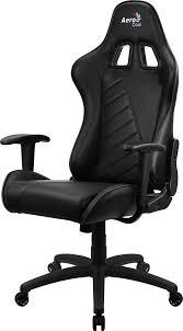 <b>Компьютерные кресла AeroCool</b> - купить <b>компьютерное кресло</b> ...