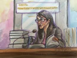 The Most Dangerous Meme in the Pao-Kleiner Perkins Trial | Re/code via Relatably.com
