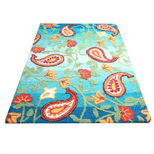 pier 1 area rugs pier 1 imports wool paisley area rug pier 1 outdoor rugs