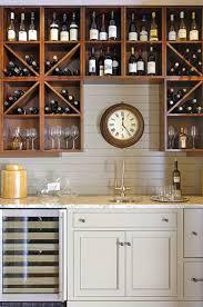 Wine Bar Storage Cabinet 25 Best Ideas About Wine Storage Cabinets On Pinterest Wet Bars