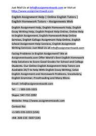 what is thesis in essay english essays examples science essay  assignment helper english assignment help english homework help english assignment help english homework help online english