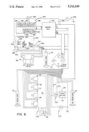 kwikee wiring diagram explore wiring diagram on the net • kwikee level best wiring diagram 32 wiring diagram kwikee slide out wiring diagram kwikee step wiring diagram