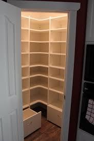 corner closet shelves elegant corner closet shelving corner closet shelving u p