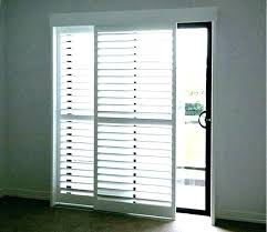 cost of shutters. Plantation Shutters Cost Costs Images How Much Do Window Per Square Foot Of C