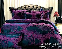 purple bedding sets purple bed set dark purple bedding bedding sets dark purple bedding cover