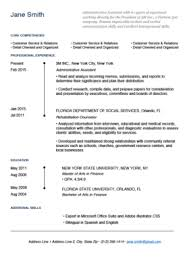 Resum Form Free Resume Templates Download For Word Resume Genius