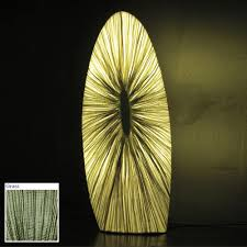 aqua creations lighting. Aqua Creations Soprano Floor Lamp In Green Lighting