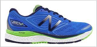 new balance shoes 2017. new_balance_880_v7 new balance shoes 2017 0