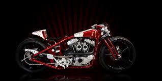 high quality nyc custom built motorcycles iacona custom cycles
