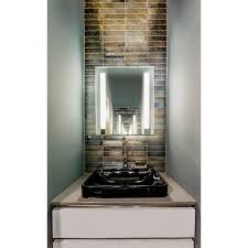 kyoto steel bathroom