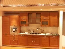 sawn oak kitchen cabinets seville oak light seville oak light solid wood oak kitchen cabine solid wood oak kitchen cabine
