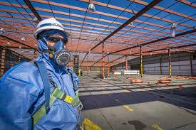 Hazardous Waste Management Mcmahon Services