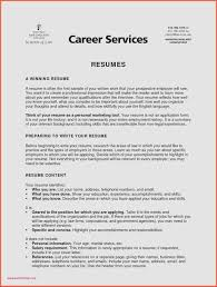 free personal employment history government letterhead examples valid letter employment cover letter