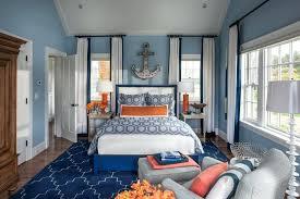 Hgtv Master Bedroom Decorating Ideas
