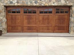 medium size of garage ideas precision garage door precision garage door of jacksonville photo gallery