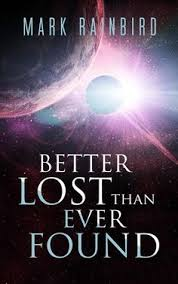 book cover designs for better lost than ever found if you would like to mission us for your book cover please visit our