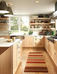 Corner Shelves For Kitchen Cabinets Kitchen Corner Shelves Kitchen Cabinet Corner Shelves Kitchen 84