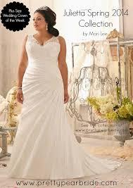 the 25 best curvy wedding dresses ideas