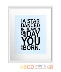 Quote On My Baby Boys Birth Announcement Celebrating 11