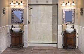 bathroom design styles. Bathroom Design Styles E