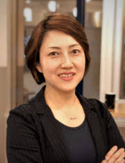 Daily Research News Online no. 25690 - Cheung Joins ABN Impact in Hong Kong
