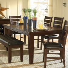 dining room table with leaf. Butterfly Leaf Dining Tables Fresh Homelegance 586 82 Ameillia Table Room With