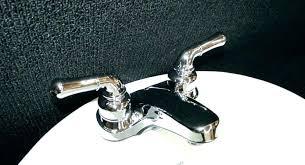mobile home bathroom parts garden tub faucet mobile home garden tub replacement bathtubs mobile home garden