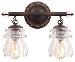 vintage bathroom lighting. Antique Vanity Lights Light Vintage Bathroom Impressive - Lighting I