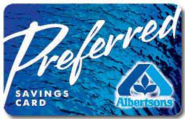 Phone number / alt id. Albertsons Is Becoming More Like Safeway But It S Good For Boise