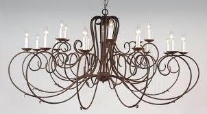 iron chandelier lighting hexagon bronze inch six light chandelier wrought iron chandelier design white iron chandelier lighting
