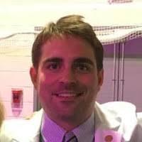 Brendan Allison - Resident Doctor - University of Kentucky | LinkedIn