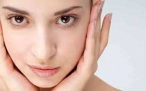 रुखी त्वचा का घरेलू उपचार