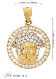 home 10k gold jewelry pendants pmed7531 fullscreen fullscreen