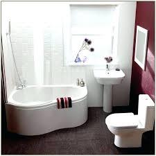 jacuzzi bath shower combo bathtubs for small bathrooms idea