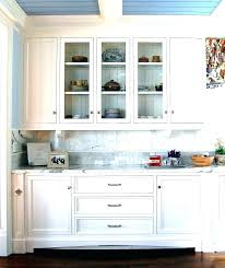 small kitchen hutch small kitchen buffet small kitchen hutch small kitchen buffet and hutch small kitchen small kitchen hutch