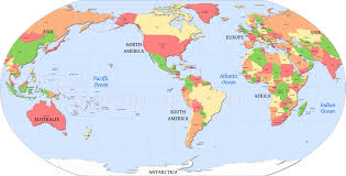 World Map Europe And Asia World Map Of Europe And Asia Best Of Maps World Map Map Europe Usa