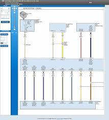 egr system 6 7l ram wiring diagram graphic