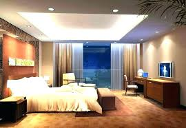 lighting for room. Living Room Recessed Lighting Appealing Best Layout For