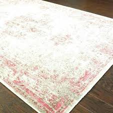 dark pink rug area rugs dark pink rug light blue large carpets furniture donation for less dark pink rug