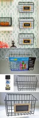 diy office projects. 15 DIY Projects To Make Your Home Look Classy Diy Office D