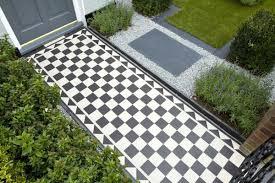 Small Picture Home Front Garden Design Home Design Ideas