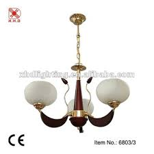 wooden chandeliers lighting. modern wooden chandelier lighting fitting chandeliers e