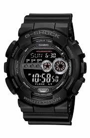 men s oversized watches watches for men nordstrom g shock super luminosity digital watch