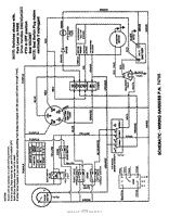 snapper nzm21522kwv 85674 52 21 hp kawasaki mid mount z rider wiring schematic kawasaki engines