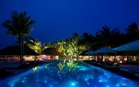 swimming pool lighting design. Pool Lighting Ideas Swimming Design D