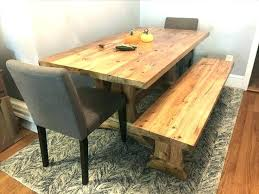 full size of antique round pine dining table vintage farmhouse set kitchen delightful room small t