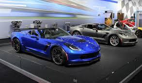 2015 corvette z06. 2015 chevrolet corvette z06 convertible 2014 new york auto show z