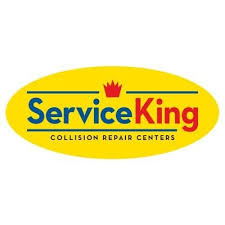 Service King Collision Repair of Fremont - 12 Photos & 41 Reviews ...