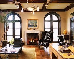 extravagant home office room. apartments interior design room modern house plans furniture designers cool designer floor homes designs ideas extravagant home office o