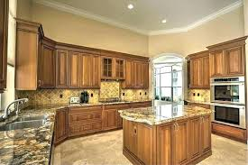 cost to refinish kitchen cabinets. Wonderful Kitchen Awesome Kitchen Cabinet Costs Estimates  Cost Of Refacing Cabinets  Inside Cost To Refinish Kitchen Cabinets E